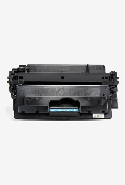 HP 14X LaserJet CF214X Toner Cartridge Black
