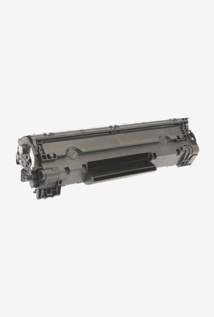 HP 83X LaserJet CF283X Toner Cartridge Black