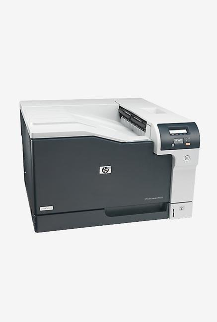 HP LaserJet Pro CP5225dn Laser Printer (Black)