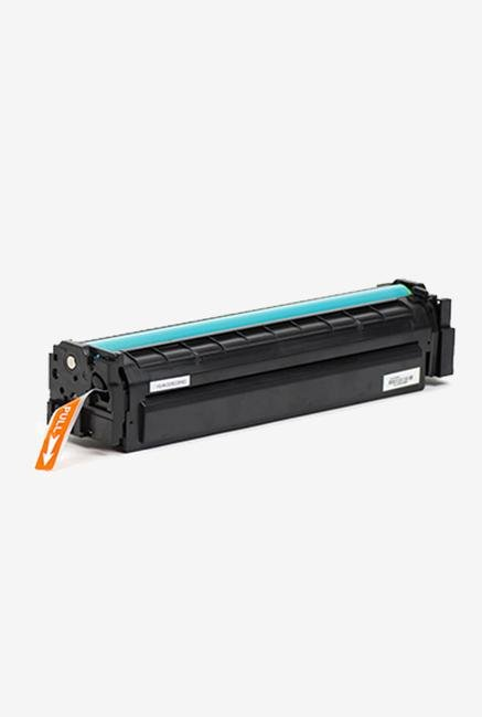 HP 201X LaserJet CF400X Toner Cartridge Black