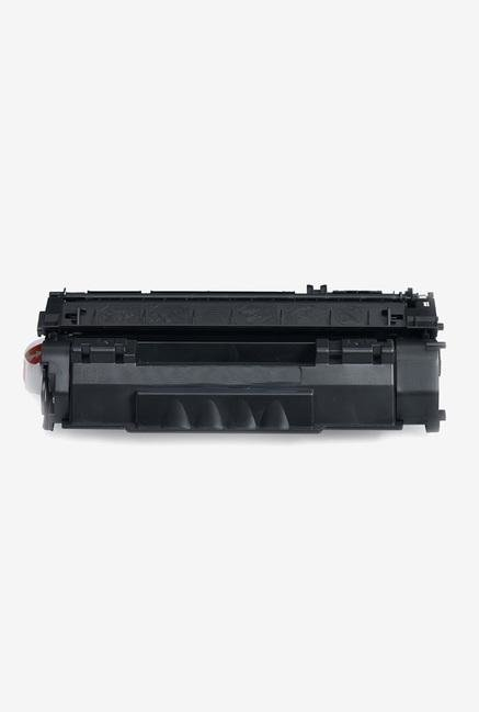 HP 53X Q7553A LaserJet Cartridge Black