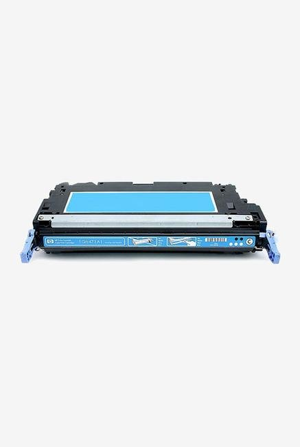 HP 502A LaserJet Q6471A Toner Cartridge Cyan