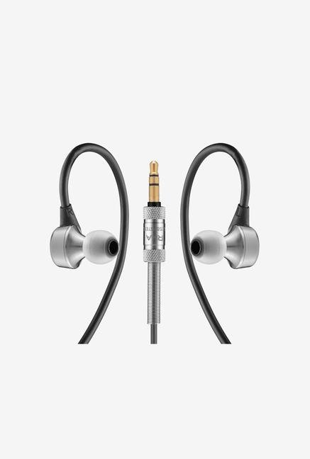 RHA MA750 In the Ear Headphones