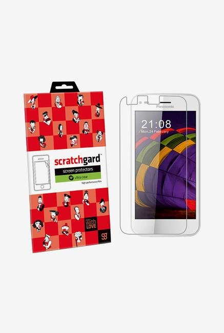 ScratchGard Panasonic ES Mini Ultra Clear Screen Protector