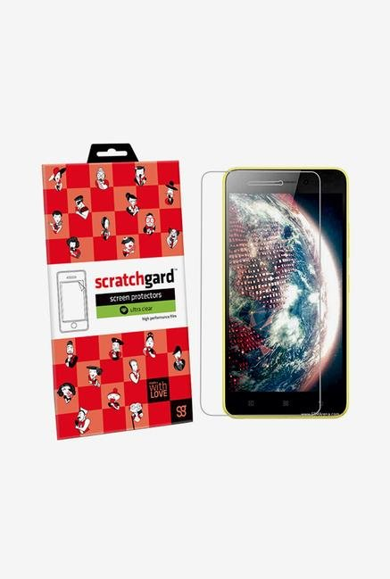 ScratchGard Lenovo S60 Ultra Clear Screen Protector