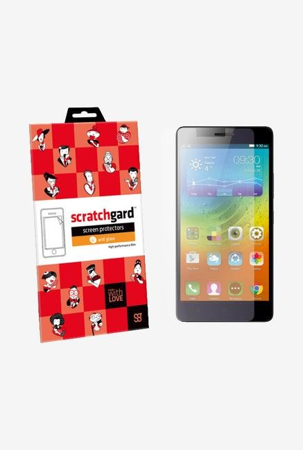 ScratchGard Lenovo K3 Note Anti Glare Screen Protector