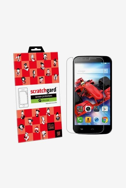 ScratchGard Panasonic Eluga Ultra Clear Screen Protector