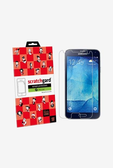ScratchGard Samsung GS5 Neo Ultra Clear Screen Protector