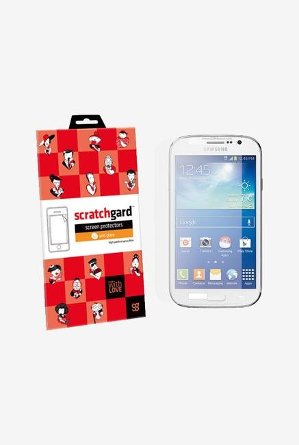 ScratchGard Samsung Galaxy GNeo+ Anti Glare Screen Protector