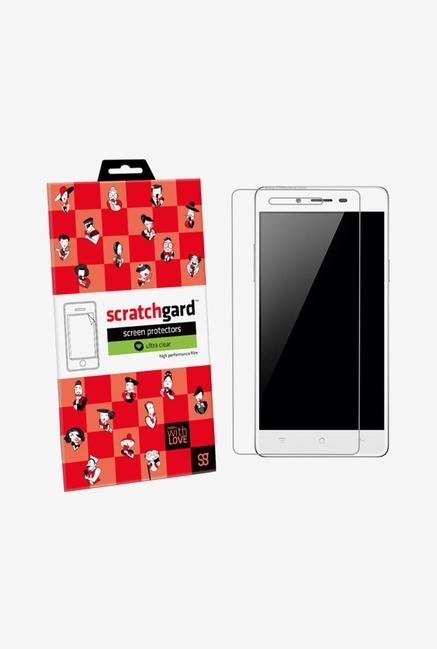 ScratchGard Oppo Mirror 5 Ultra Clear Screen Protector