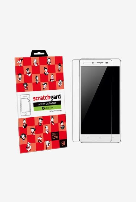 ScratchGard Oppo Mirror 5s Ultra Clear Screen Protector