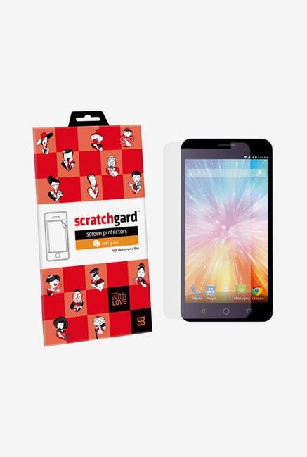 ScratchGard Panasonic Eluga L2 Anti Glare Screen Protector