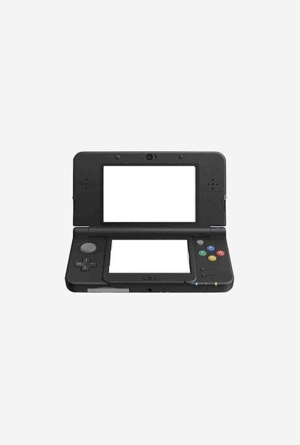 Nintendo 3DS Game Console (Black)
