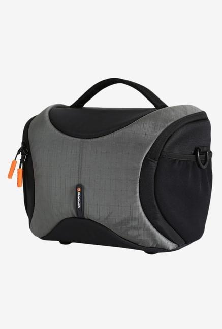Vanguard Oslo 22 GY Camera Shoulder Bag (Grey)
