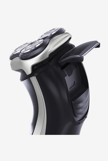 Philips AquaTouch AT891/16 Shaver Grey