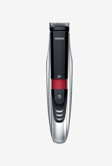 Philips BT9280/15 Trimmer Black