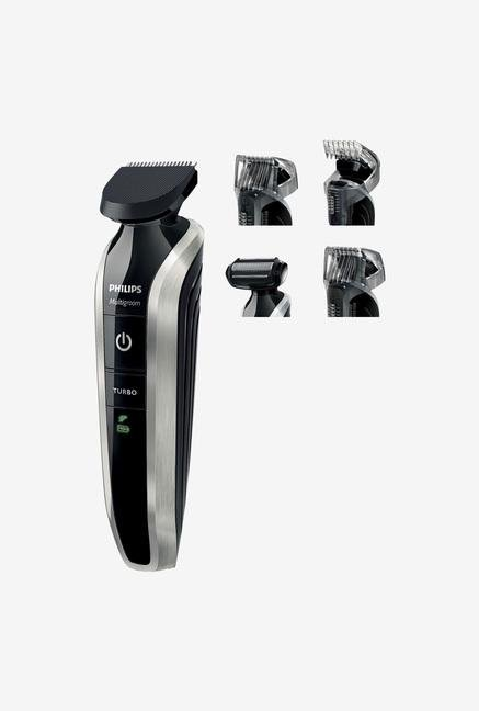 Philips QG3382/15 Multi Purpose Grooming Kit Black