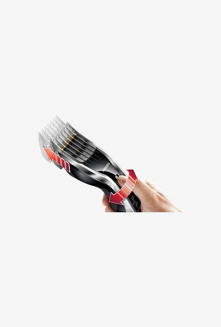 Philips HC5450/15 Hair Clipper Black