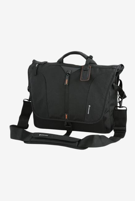 Vanguard Up-Rise 38 II Camera Messenger Bag Black