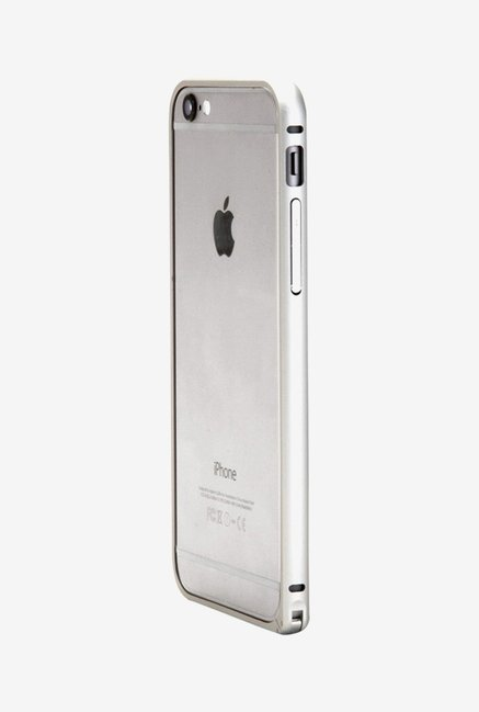 Neopack 43SL6 iPhone 6 Case Silver