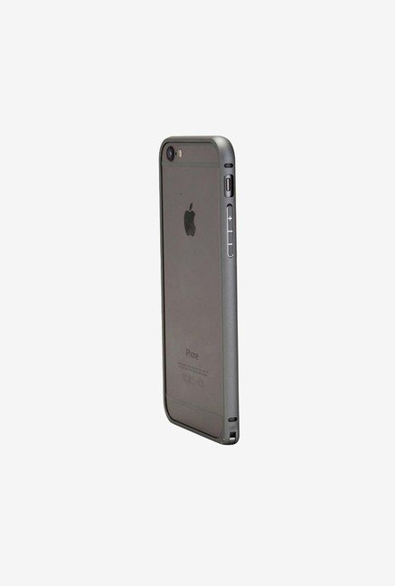 Neopack 43SG6PL iPhone 6 Plus Case Space Grey