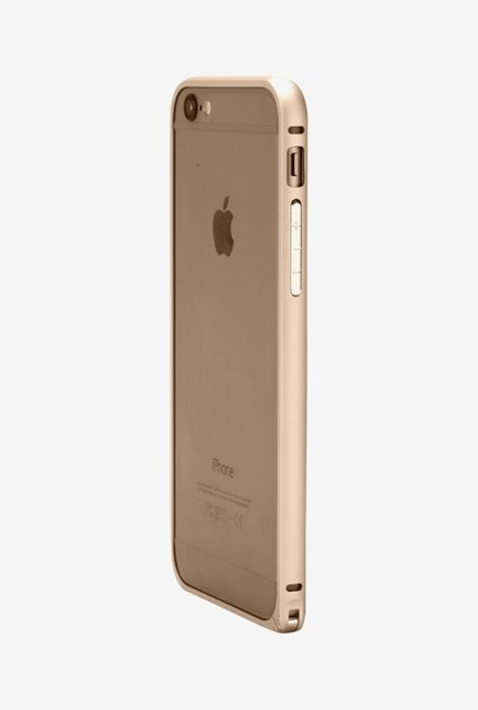 Neopack 43CG6PL iPhone 6 Plus Case Champaign Gold