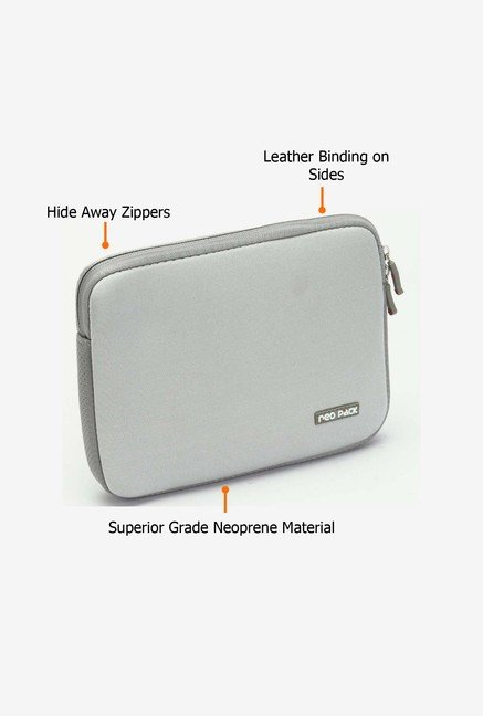 Neopack 2SL7 Designer Sleeve for All 7