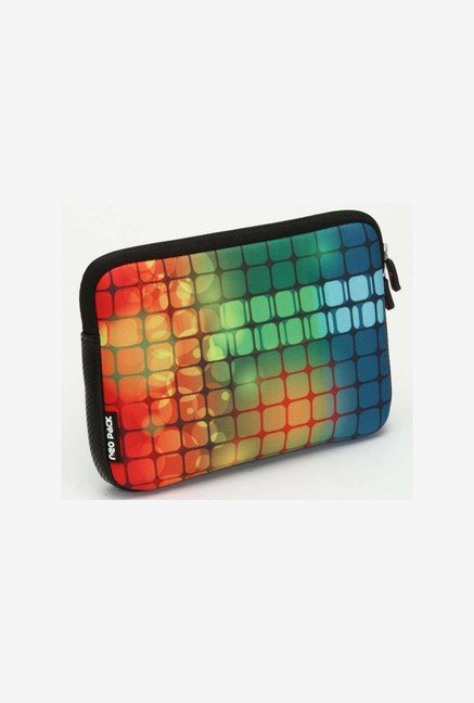 "Neopack Designer 2CL8 7"" Tablet Sleeve Colourful"