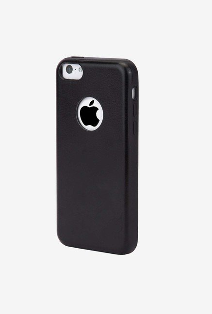 Neopack 34W5C iPhone 5C Case Black