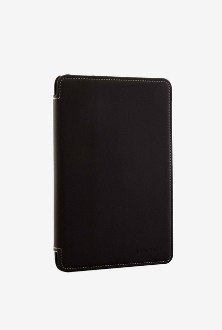 Neopack 20BK4 iPad Mini Flip Case Black