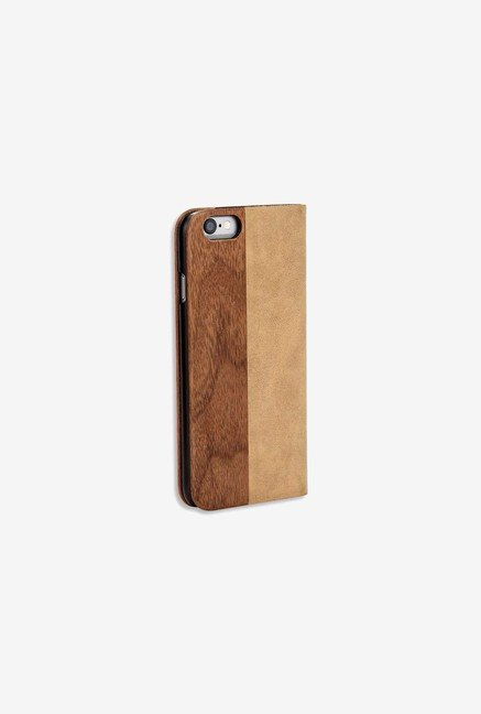Neopack 42TN6 iPhone 6 Cover Tan