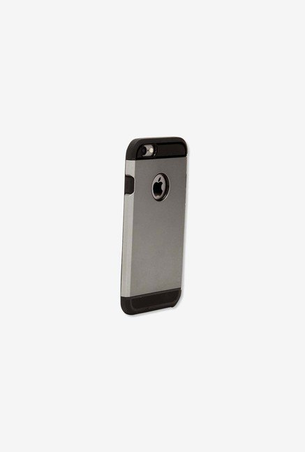 Neopack 41SG6PL iPhone 6 Plus Case Space Grey