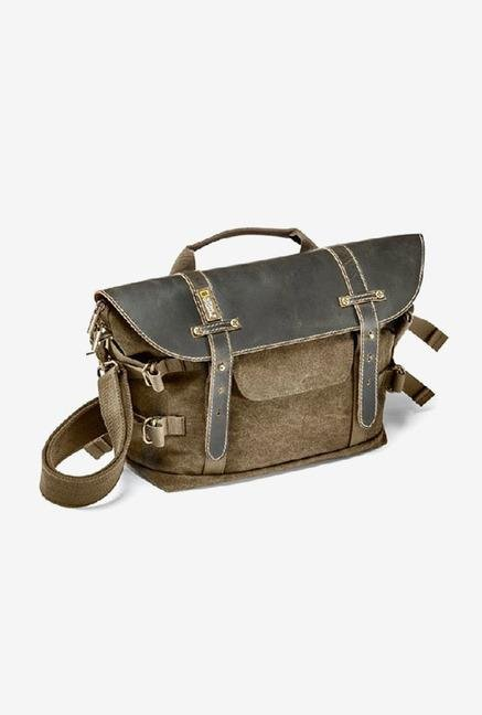 National Geographic NG A2140 Satchel Camera Bag Brown