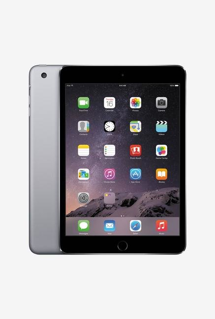 Apple 7.9 Inch Wi-Fi 16GB iPad mini 2 (Space Grey)