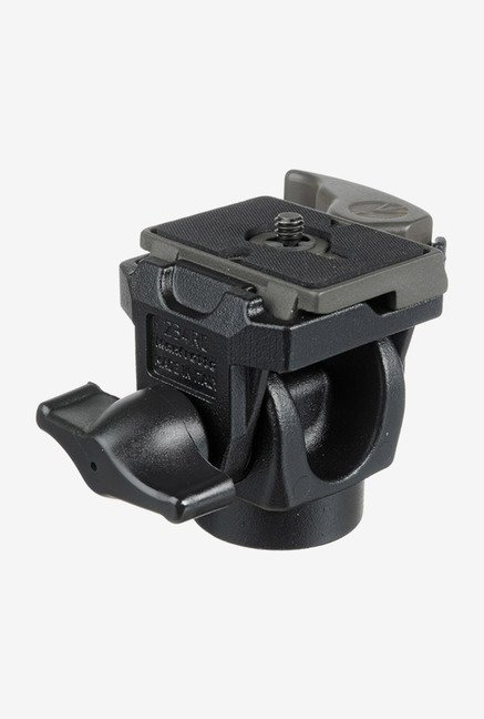 Manfrotto 234RC Tripod Ball Head Black