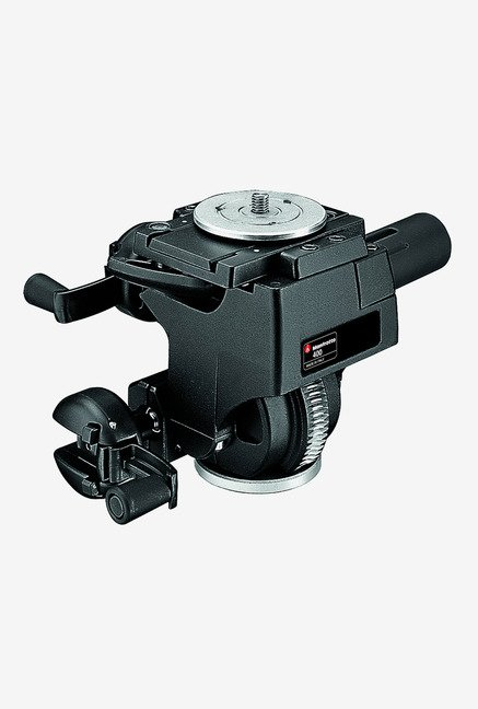 Manfrotto 400 Tripod Ball Head Black