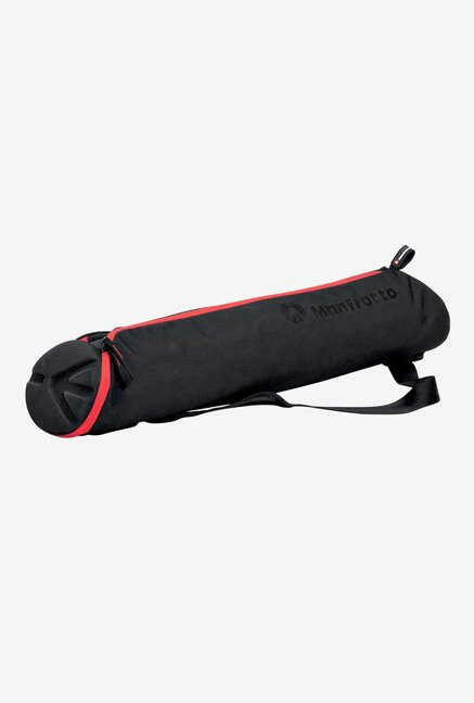 Manfrotto MBAG70N Tripod Bag Black
