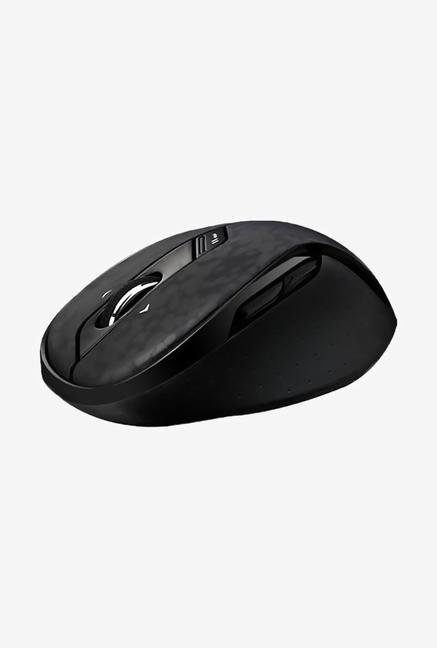 Rapoo 5G Wireless 7100P 6Key Mouse Black