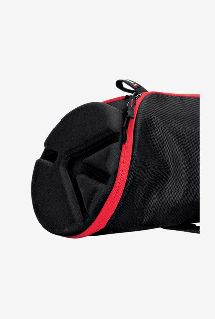 Manfrotto MB MBAG80PN Tripod Bag Black