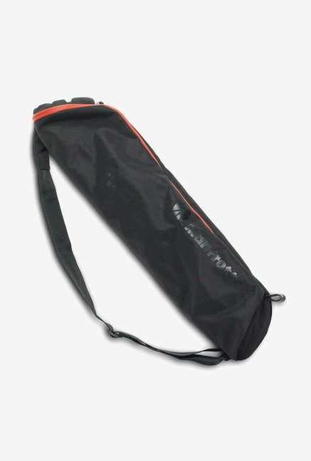 Manfrotto MB MBAG100PN Tripod Bag Black