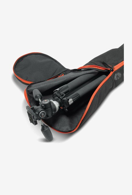 Manfrotto MB MBAG120PN Tripod Bag Black