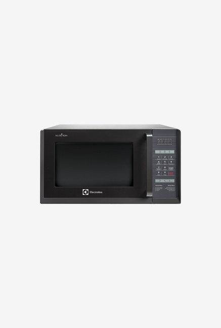 Electrolux C23K101.BB-CM 23L Convection Microwave Oven Black