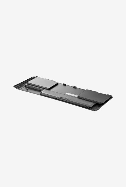 HP OD06XL Notebook Battery Black