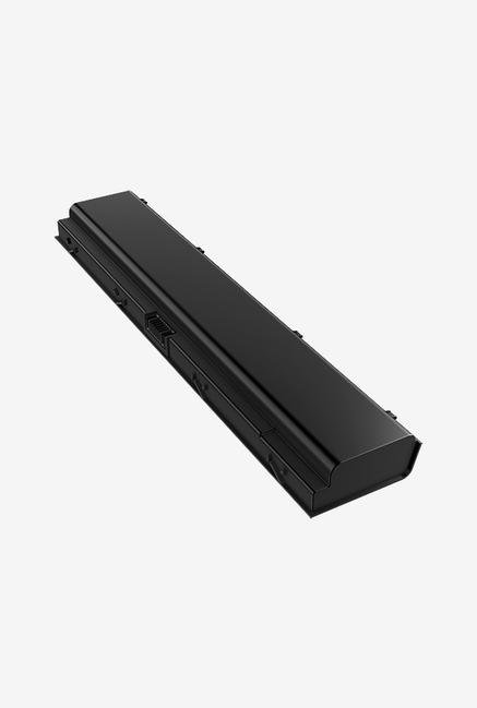 HP QK647AANotebook Battery Black