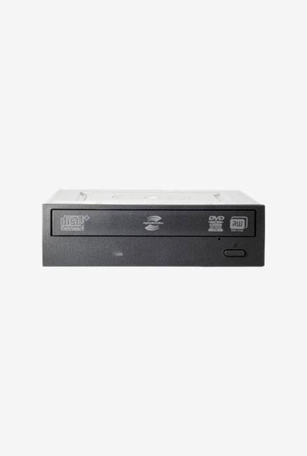 HP 16X SATA SuperMulti Drive Black