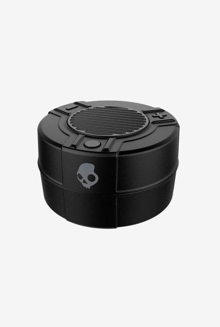Soundmine 2.0 Bluetooth Speaker GITD Black