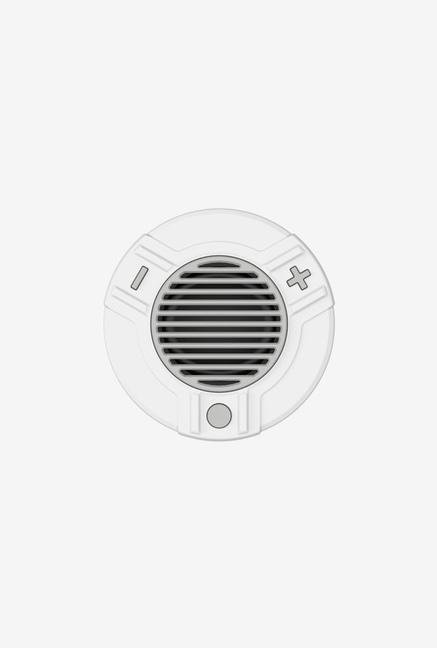 Soundmine 2.0 Bluetooth Speaker White Mint