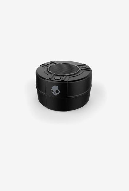 Soundmine 2.0 Bluetooth Speaker Grey Black