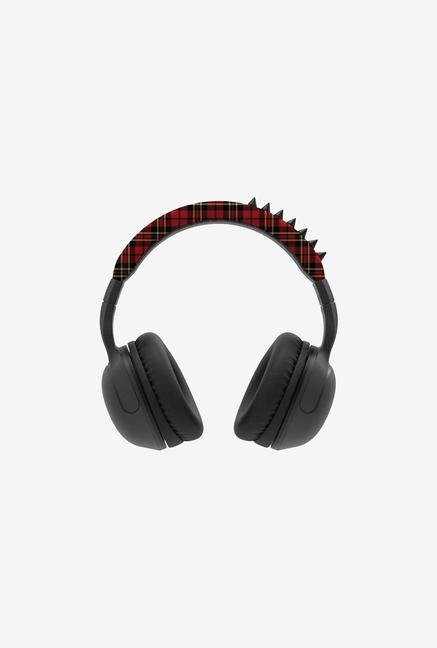 Skullcandy Hesh 2.0 S6HSHY-463 Headphone Black White