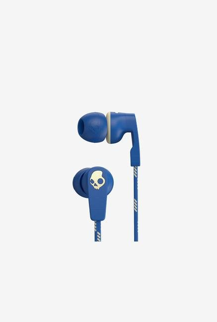 Skullcandy Strum 2.0 S2SUHX-459 In the Ear Headphone Cream